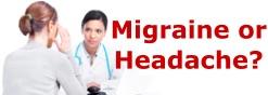 migraine_or_headache