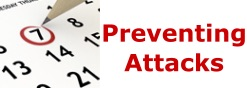 preventing_attacks