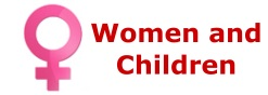 women_and_children