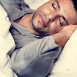 Interesting-facts-migraine