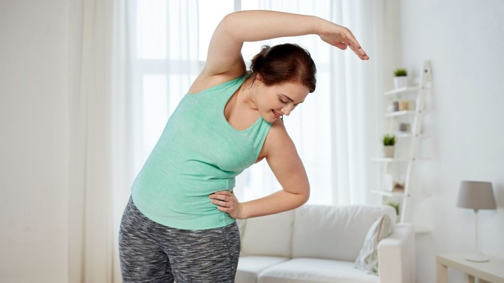 How to exercise if you live with migraine
