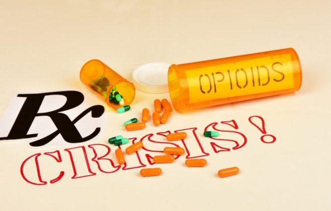 Opioids and migraine: AVOID!