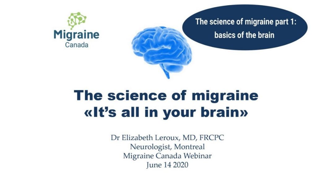 webinar_14june2020_title_part_1