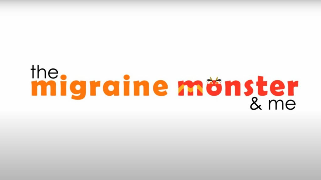 migraine_monster_1200_675