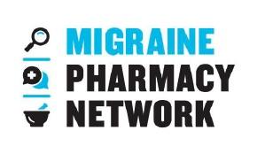 Migraine Pharmacy Network Logo