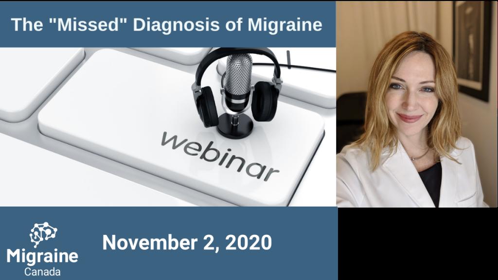 website_misdiagnosis_migrain