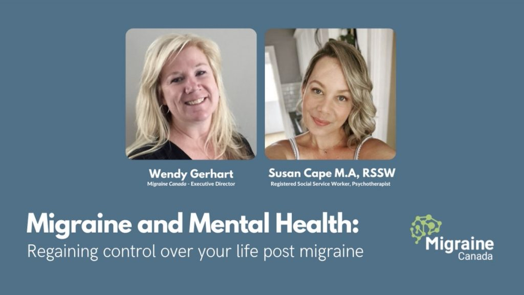 migraine_and_mental_health
